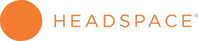 In 10 Tagen mit Headspace zur Meditationsroutine I