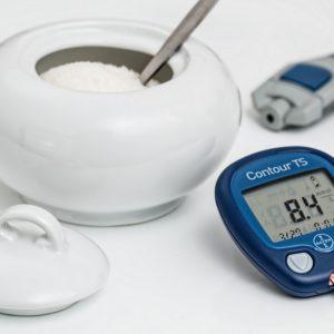 Fehlende Bewegung im Jugendalter verschlechtert den Glukose-Stoffwechsel bei Erwachsenen