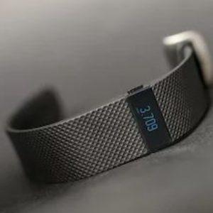Fitnesstracker im Vergleich – Fitbit Charge HR vs. Garmin Vivoactive 3 (Teil 1)