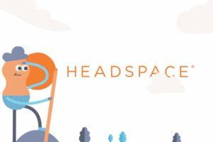 In 10 Tagen mit Headspace zur Meditationsroutine II