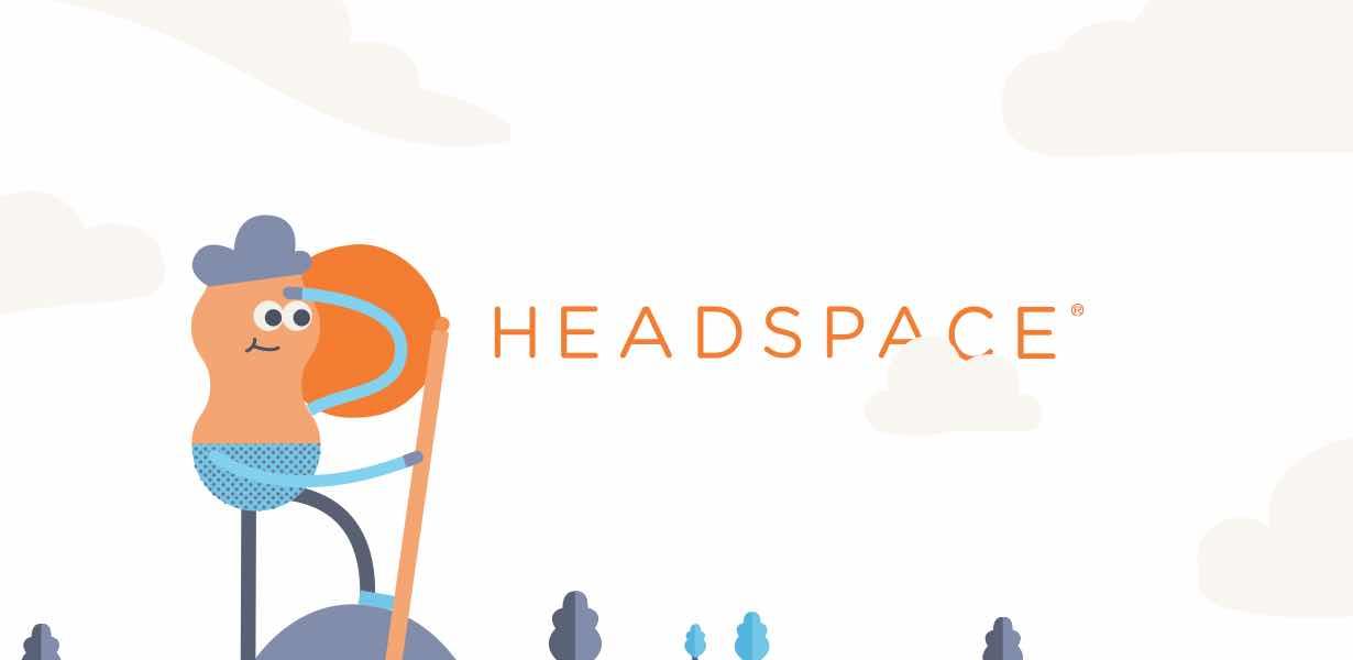 headspace-meditation-test-10-tage-erfahrung