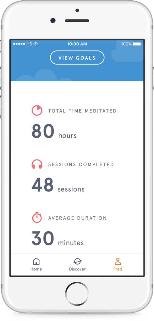 headspace-test-app-statistik-mediation