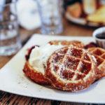 vegane-waffeln-fruehstueck-snack