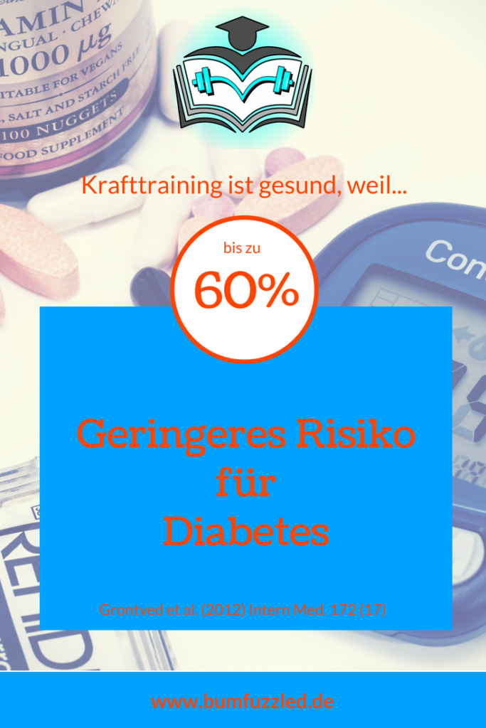 krafttraining-gesund-diabtes-risiko-geringer