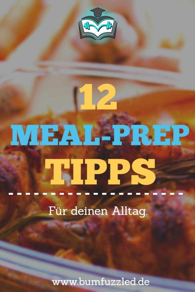 12-meal-prep-tipps-fuer-anfaenger