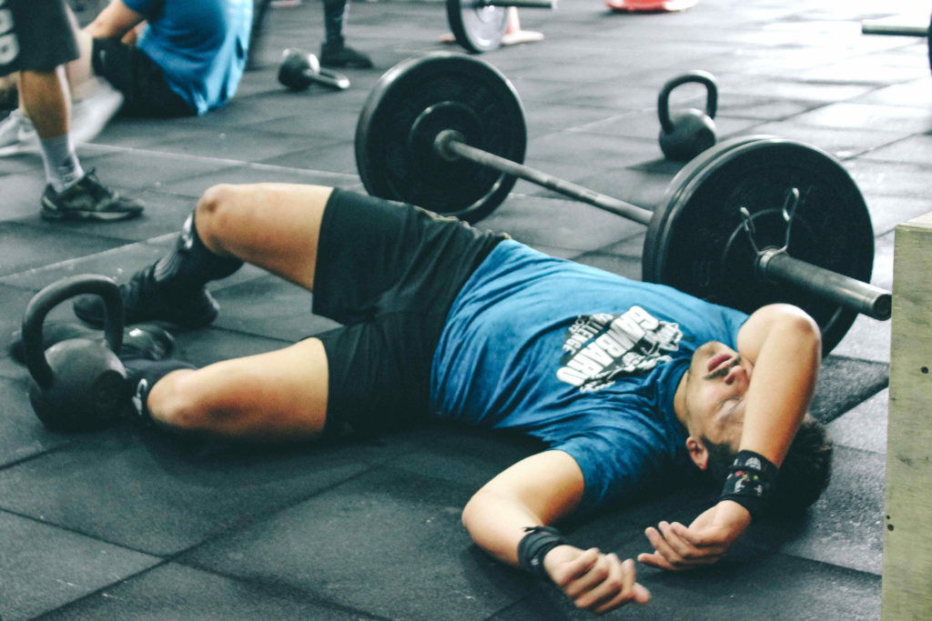 trainingsfrequenz-uebertraining-fitness