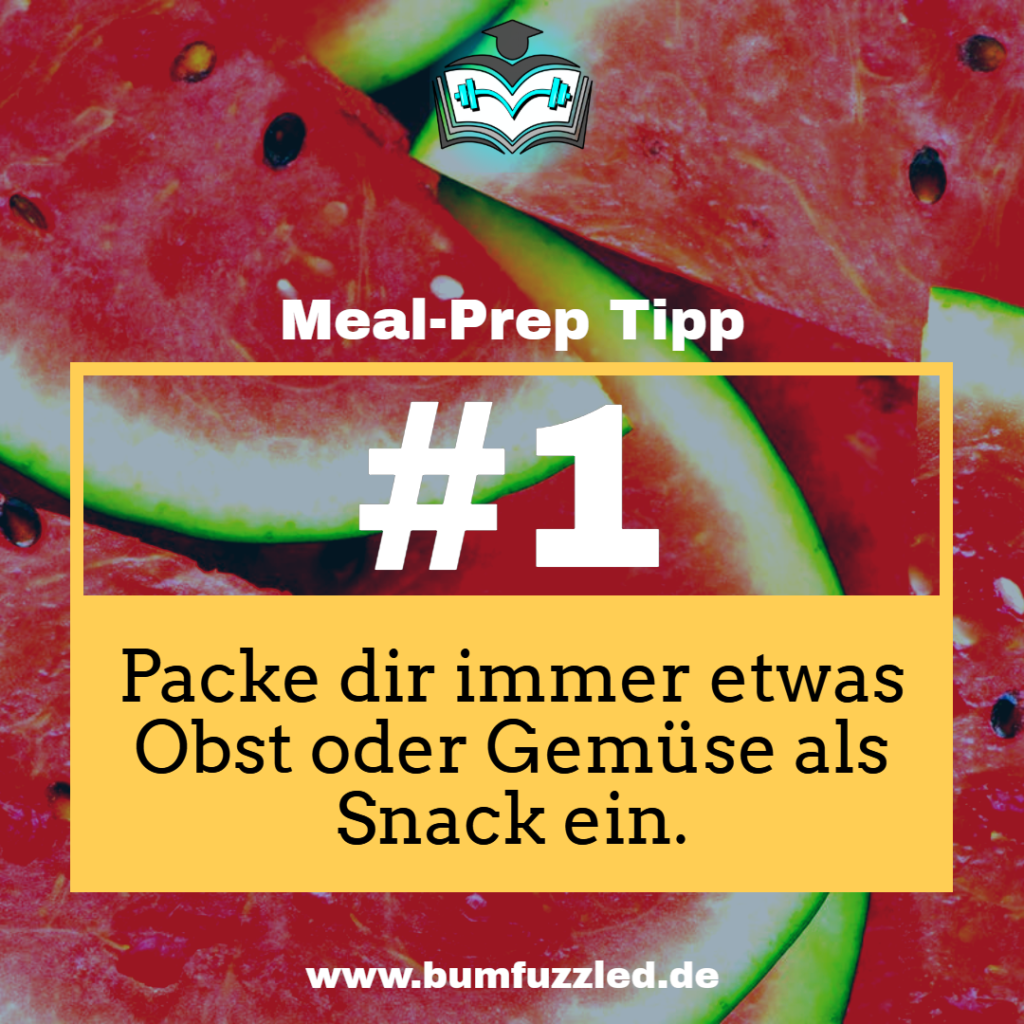 meal-prep-tipp-obst-snack-vorkochen