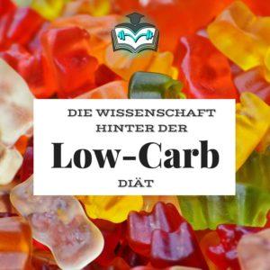 Low Carb Diät – Wunderwaffe oder Ernährungsmythos?