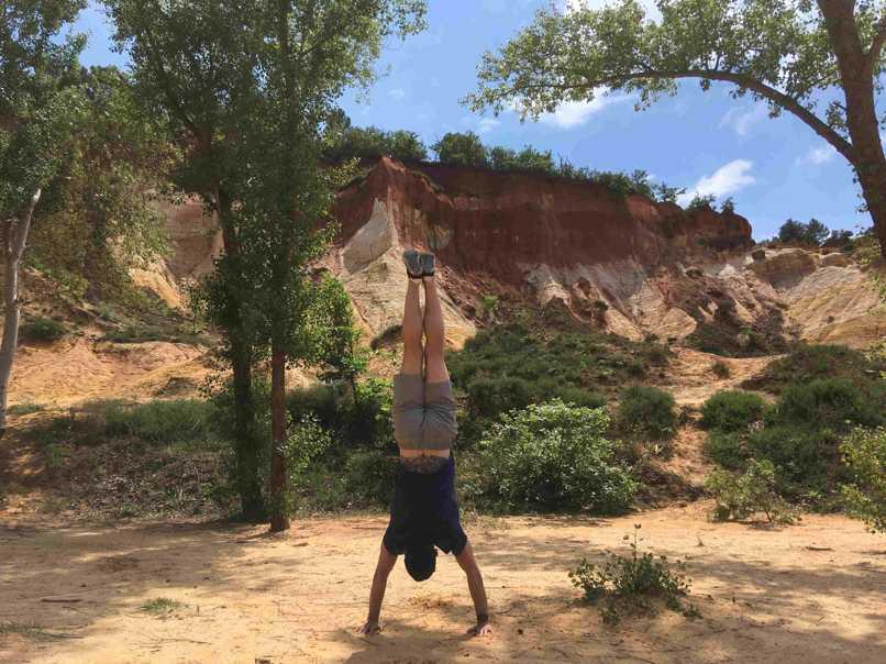fitnessblog-diaet-kraftsport-gesund-leben