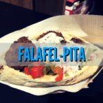 vegan-falafel-pita-selbstgemacht