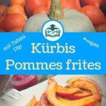 kuerbis-pommes-frites-rezept-vegan