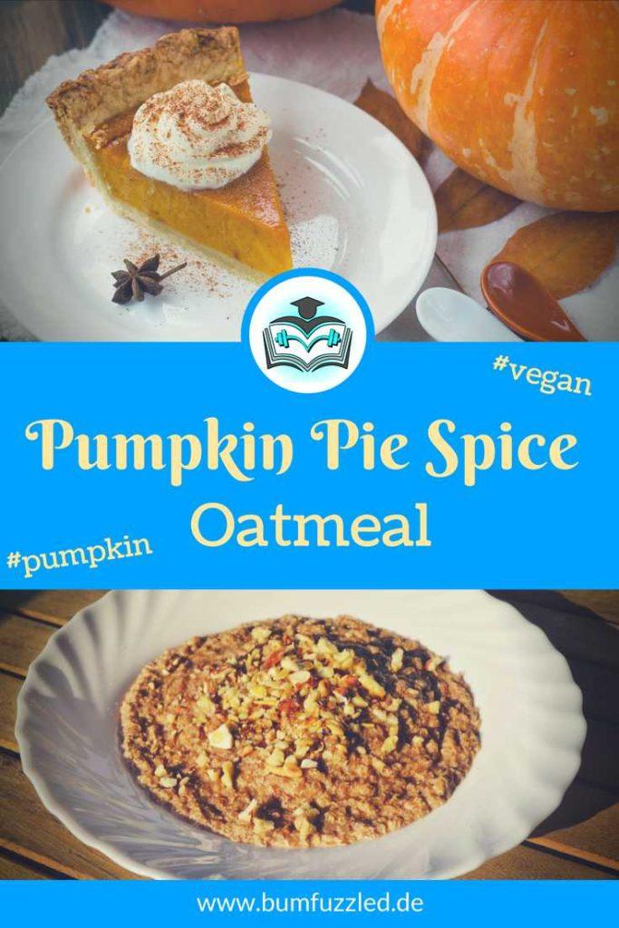 pumpkin-pie-spice-oatmeal-rezept